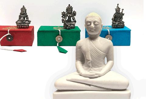 2021-boeddhas