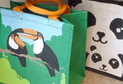 2021-kleurrijke-tassen
