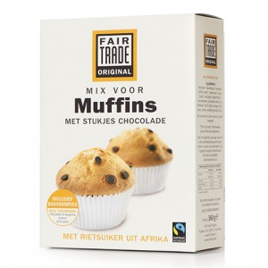 203600_1_muffins