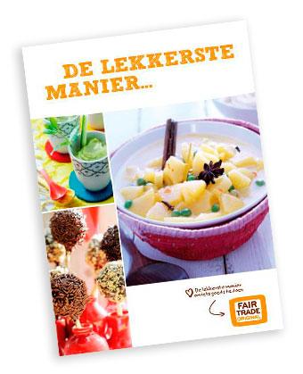 receptenboekje-FTO