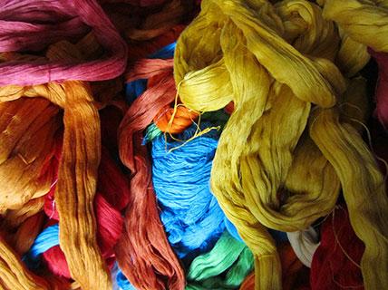 knuffels_SriLanka-2_428x320_up