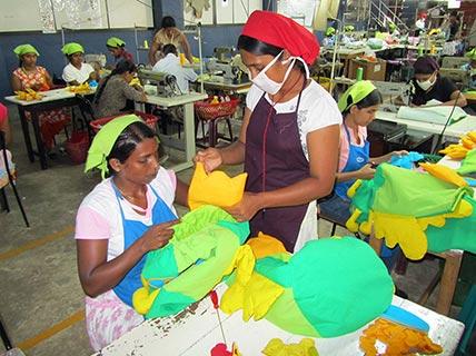 knuffels_SriLanka-4_428x320_up
