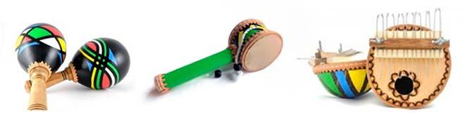 muziekinstrumenten_Brazil_up