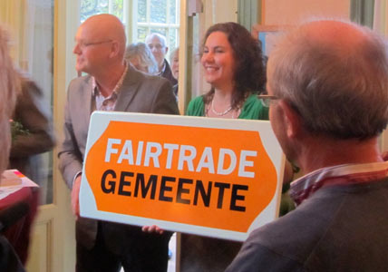 fairtradegemeente_428x300-1_up