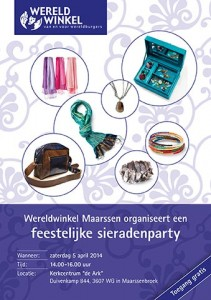 WW_flyer_sieradenparty2014