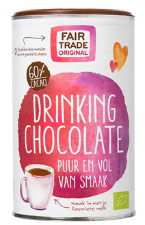 okt2016_drinkingchocolad
