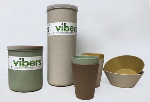 keukenWAAR van vibers™