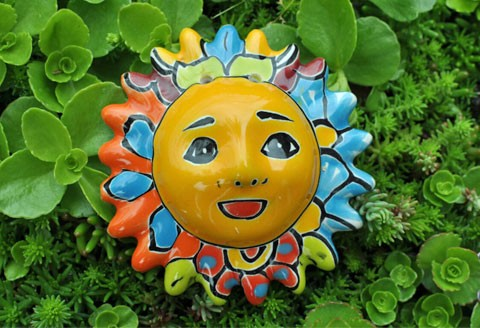 Wij zorgen altijd voor een stralende zon uit Mexico
